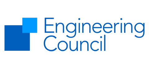 engineer-council